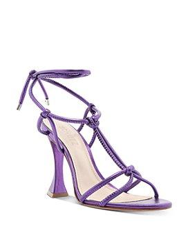 SCHUTZ - Women's Latoya Strappy High-Heel Sandals