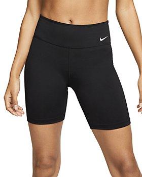 Nike - One Biker Shorts
