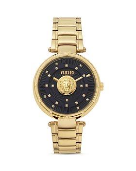 Versus Versace - Moscova Watch, 38mm