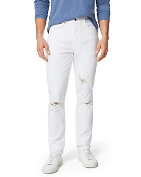 Joe's Jeans - The Dean Jeans in Northam