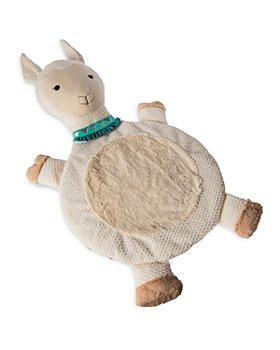 Bestever - Lily Llama Baby Mat - Ages 0+