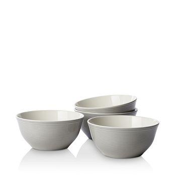 Villeroy & Boch - Color Loop All Purpose Bowl