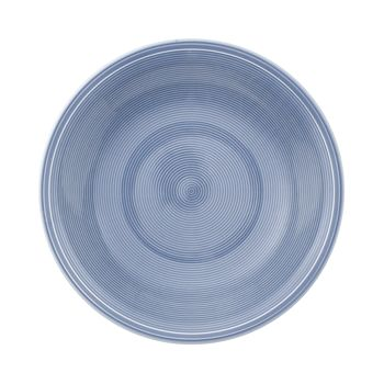 Villeroy & Boch - Color Loop Pasta Bowl