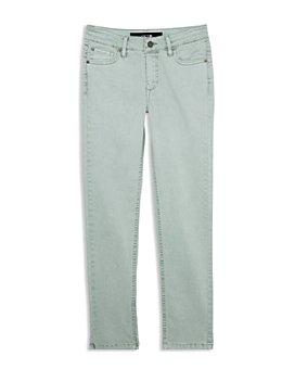 Joe's Jeans - Boys' Brixton Stretch Pants - Big Kid