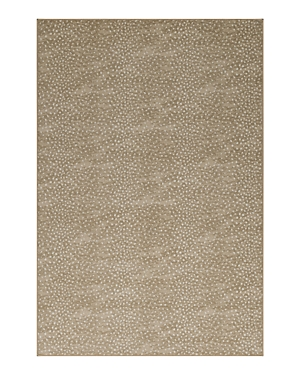 Stark Studio Rugs Essentials Derning Area Rug, 7'10 x 10'10