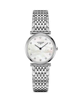 Longines - La Grande Classique Watch, 29mm