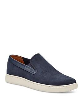 UGG® - Men's Pismo Slip-On Sneakers