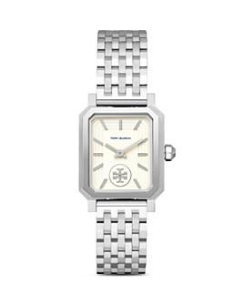 Tory Burch - Robinson Watch, 27mm x 29mm