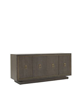 Mitchell Gold Bob Williams - Emerson Buffet