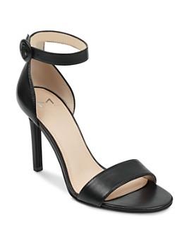 Marc Fisher LTD. - Women's Kora Strappy High Heel Sandals