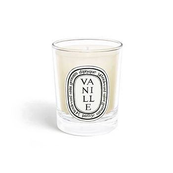 diptyque - Vanille Small Scented Candle