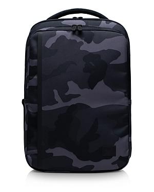 Herschel Supply Co. Travel Daypack Bag-Men