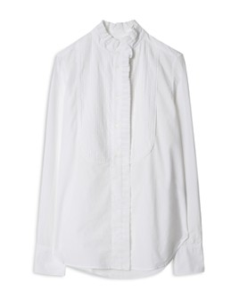 Zadig & Voltaire - Choice Shirt