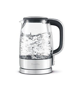 Breville - Crystal Clear™ Kettle
