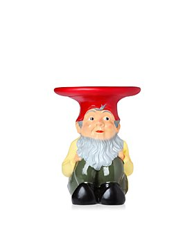 Kartell - Napoleon Gnome Stool/Side Table