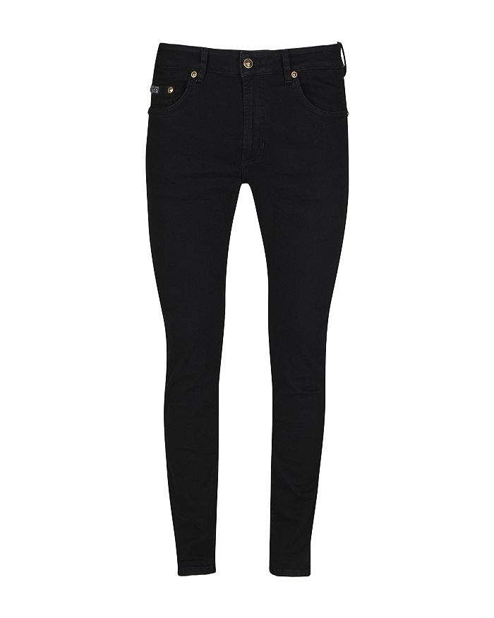 Versace Jeans Couture - Skinny Fit Jeans