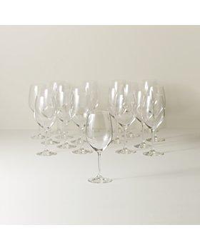 Lenox - Tuscany Classics White Wine Glass, Set of 18