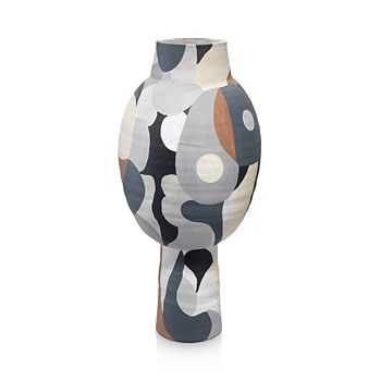 Jamie Young - Pablo Tall Vase