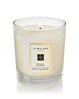 Jo Malone London - Orange Blossom Candle 7.1 oz.