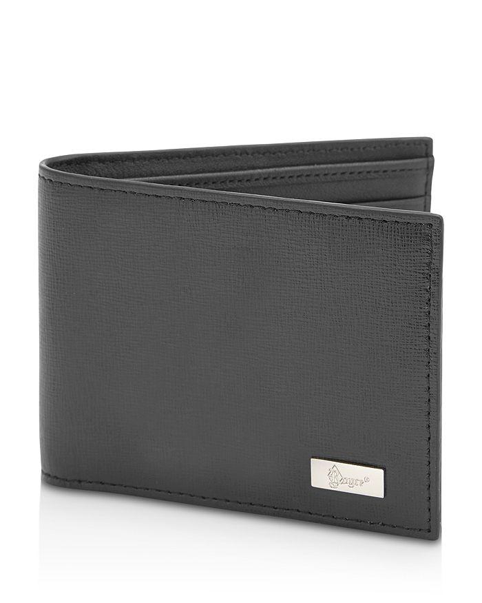 ROYCE New York - RFID Blocking Bifold Wallet