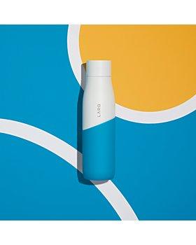LARQ - Self-Cleaning Water Bottle, 24 oz.