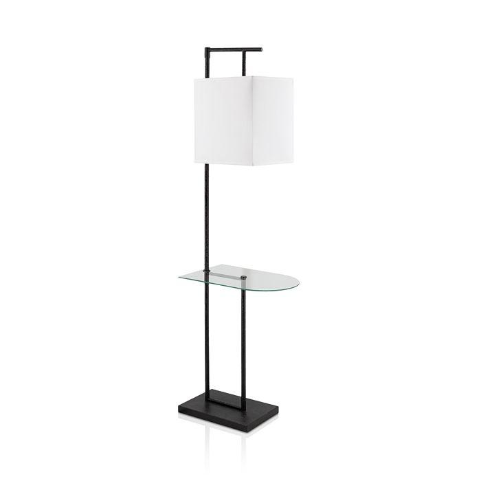 Surya - Tamron Lamp Table