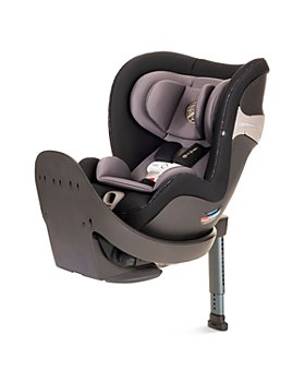 Cybex - Sirona S Convertible Car Seat with SensorSafe