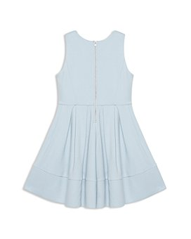 Bardot - Girls' Grace Starlet Dress - Baby
