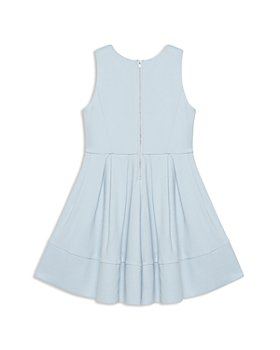 Bardot - Girls' Grace Starlet Dress - Baby