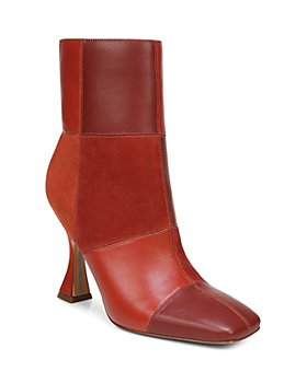 Sam Edelman - Women's Olina High Heel Booties