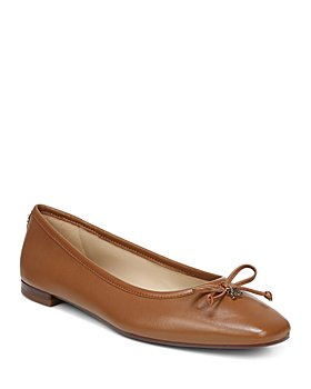 Sam Edelman - Women's Jillie Slip On Flats