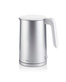 Zwilling J.A. Henckels - Zwilling J.A. Henckels Enfinigy Electric Kettle