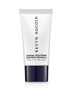 Sensual Skin Primer