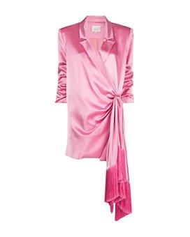 Cinq à Sept - Shannon Blazer Dress