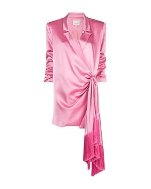 Cinq a Sept Shannon Blazer Dress-Women
