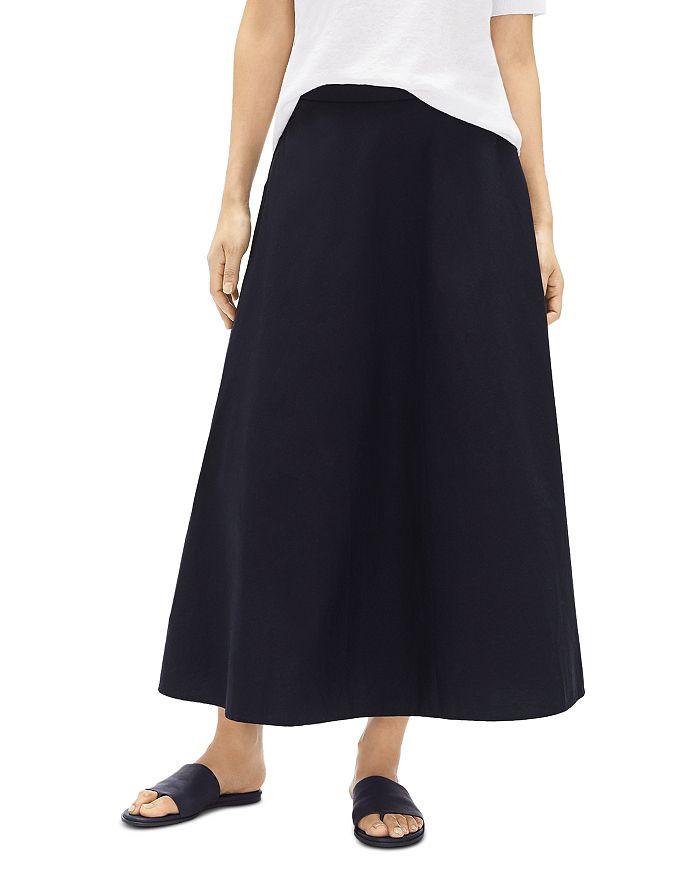 Eileen Fisher - Maxi Skirt