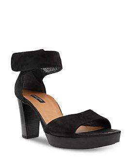 Paul Green - Women's Charlene High Heel Sandals