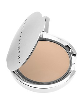 Chantecaille - Compact Makeup