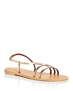Joie - Women's Baja Sandals