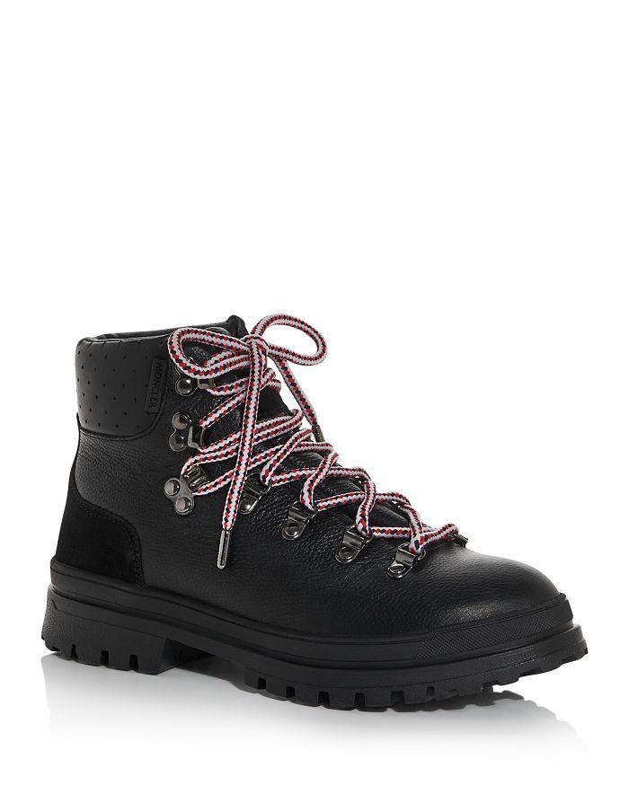 Moncler - Women's Trekset Hiking Boot