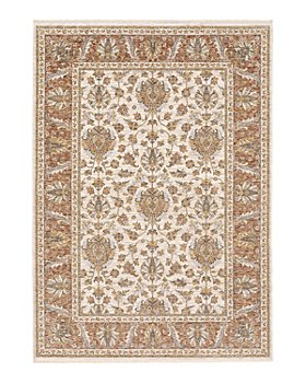 Oriental Weavers - Maharaja 5091Q Area Rug Collection