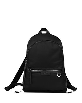 Longchamp - Neo Medium Backpack