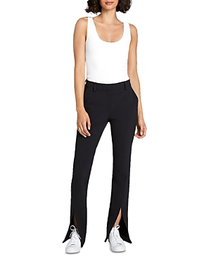 A.l.c. Conway Straight Leg Pants-Women