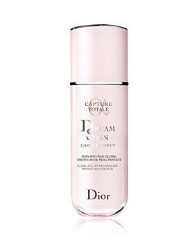Dior - Capture Totale Dreamskin Jumbo 2.5 oz.