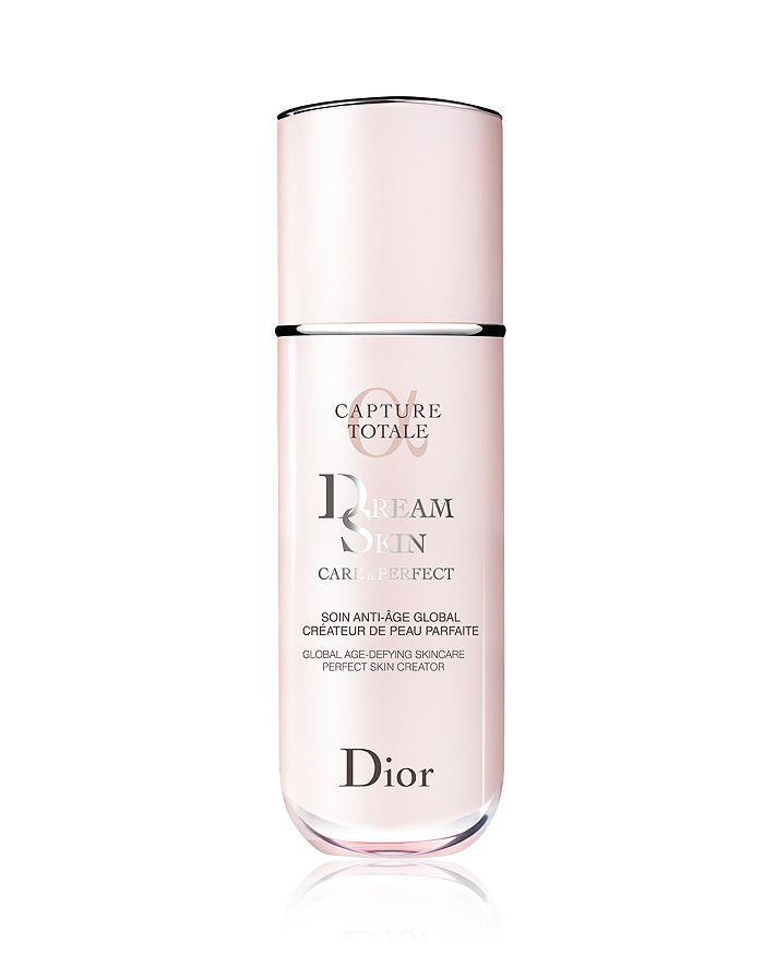 Dior - Capture Totale Dreamskin