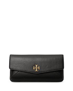 Tory Burch - Kira Leather Clutch