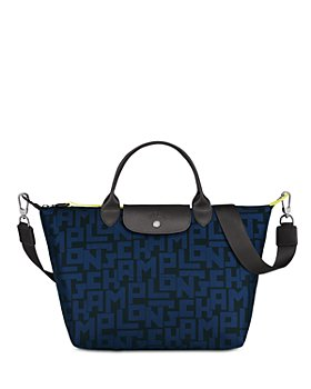 Longchamp - Le Pliage Medium Shoulder Bag
