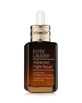 Estée Lauder - Advanced Night Repair Synchronized Recovery Complex
