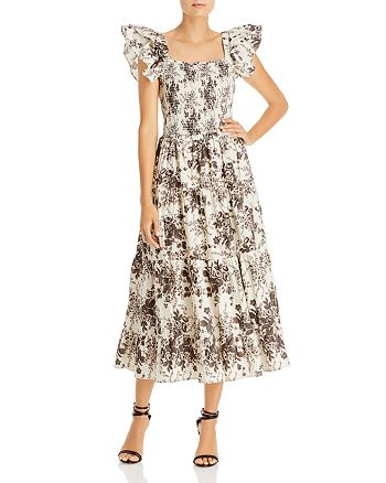 LINI - Ophelia Dress - 100% Exclusive