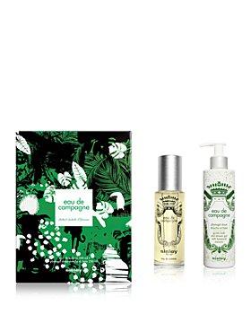 Sisley-Paris - Eau de Campagne Gift Set ($220 value)